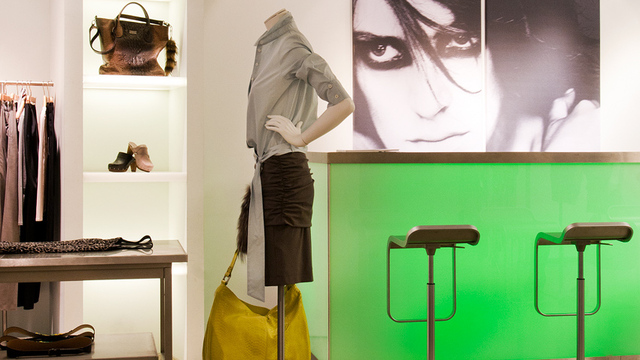 Marc Cain Store - Hasselt