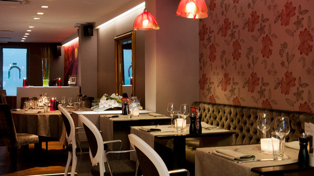 Bistro Le Nord - Roeselare