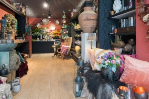 Vincent Moens Flowers & Decorations - Mechelen
