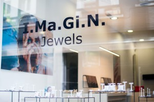 I.Ma.Gi.N. Jewels